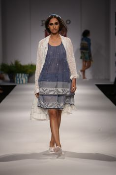 Pero by Aneeth Arora WIFW