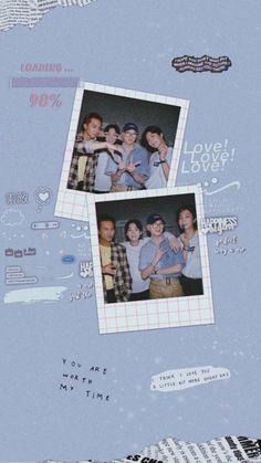 Winner Kpop, Mino Winner, Winner Winner, Happy Birthday Baby, Song Minho, Boys Wallpaper, Love You, My Love, Je T'aime