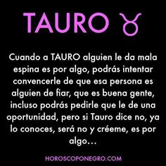 Taurus Quotes, Taurus Woman, Zodiac Society, Quotes And Notes, Memes, Zodiac Signs, Sayings, Truths, Cheesy Quotes