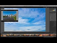 "(2) Lightroom Quick Tips - Episode 116: ""Reference"" Window - YouTube"