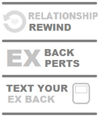 How To Get Your Ex Back? Learn Ways to Get Your Ex Partner Back. Win Him or Her Again Through This Relationship Rewind Advice. Free Video Tips. Click Here