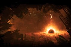 Mass Effect, Mass Effect 2, PlayStation 3, Bioware, PlayStation, Galaxy, Space, Deep Space, Cerberus Wallpaper