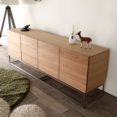 6 Accomplished ideas: Woodworking Joints How To Make intarsia woodworking wildlife.Wood Working Awesome Home Office. Jet Woodworking Tools, Woodworking Joints, Woodworking Workbench, Woodworking Workshop, Easy Woodworking Projects, Custom Woodworking, Woodworking Furniture, Woodworking Equipment, Woodworking Beginner