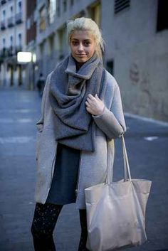 46 Life-Changing Style Tips Every Woman Should Know
