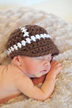 Baby boy needs this! I want mom to. Make one for landon