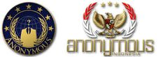 anonymous emblems - Google Search
