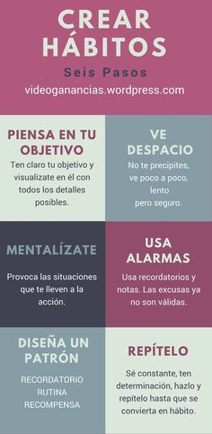 Life Coaching Videos Quotes Tips Printing Videos Ring Products 5am Club, Motivacional Quotes, Daily Quotes, Good Habits, Emotional Intelligence, Marketing, Life Motivation, Study Tips, Better Life
