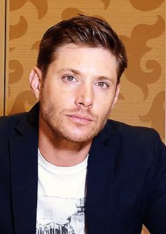 Jay Ackles Daily