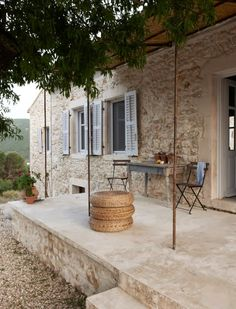 BOISERIE & C.: Dimore di Campagna - Country Houses