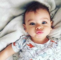Bom dia! Um beijo gostoso! ♡ Blog no ar: www.inspiremulher.com.br #inspiremulher #casamento #viagem #saude #receitas #gastronomia #amor #inspiracao #dieta #fitness #saudavel