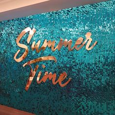 Summer is almost gone 🥴🥴🥴🥴But we are always here😉😉😉Make an order and keep enjoying the sun ☀️ Call us Event Themes, Event Decor, Event Ideas, Party Themes, Party Ideas, Sequin Wall, Sequin Backdrop, Funny Face Photo, Disco Theme