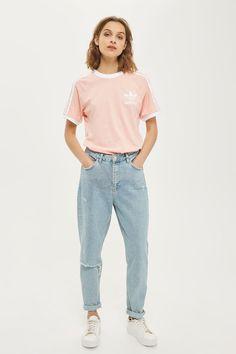 483856191ee California T-Shirt by Adidas Originals Addidas Shirts