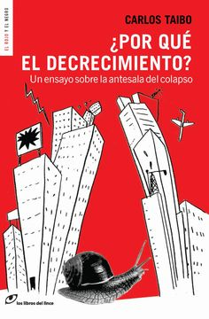 ¿Por qué el decrecimiento? - Domestica tu Economía | Cetelem España. Grupo BNP Paribas