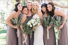 50 Wedding Ideas You Haven't Already Seen All Over Pinterest|Bridal Guide