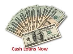 https://www.smartpaydayonline.com/quick-instant-cash-loans-online.html  Go Here For Fast Cash Loans,  So cash loans for bad credit there's my footling flying baksheeshes on how agilely and well you get paid! If you don't give back the loan that can facilitate you in time.  Cash Loan Places,Fast Cash Loans