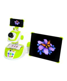 Little Tikes has just introduced iTikes a line of educational toys for kids from ages 4 to Super cool! There is the iTikes Microscope, iTikes Canvas,. Toys For Girls, Kids Toys, Little Tikes, Electronic Toys, Interactive Toys, Educational Toys For Kids, Cool Toys, Gifts For Kids, Make It Yourself