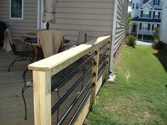 7999b5aa978dea3ba544ad06a3478877--wood-railing-railing-ideas.jpg (640×480)