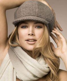 Google Image Result for http://www.bersatupadu.com/wp-content/uploads/2011/12/latest-winter-classic-winter-hat-fashion-trends-2012-455x550.jpg
