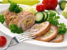 Enjoy our collection of online recipes from kitchens like yours. Browse breakfast recipes, lunch recipes, dinner recipes, dessert recipes and more. Lunch Recipes, Breakfast Recipes, Dinner Recipes, Cooking Recipes, No Salt Recipes, Best Chicken Recipes, Chicken Cordon Bleu, Incredible Recipes, Easy Meals