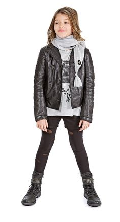 Diesel - Collection - Rock