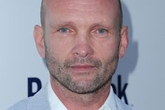 Andrew Howard Cast In Marvel's Agents Of S.H.I.E.L.D.
