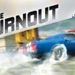 Torque+Burnout+Cheats