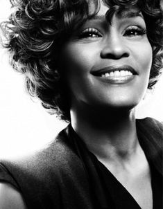 "Read ""The Whitney I Knew"" by BeBe Winans available from Rakuten Kobo. A virtual album of BeBe Winans' treasured memories of his friend and ""sister,"" Whitney Houston. Whitney Houston, Divas, Hollywood, Female Singers, Famous Faces, Belle Photo, Music Artists, Movie Stars, My Idol"
