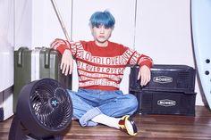 Suga Suga, Yoongi Bts, Bts Jimin, Taehyung, Yoonmin, Seokjin, Hoseok, Bts 2013, Songs