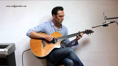 Taylor Swift We Are Never Ever Getting Back Together Fingerstyle Ruddy M...