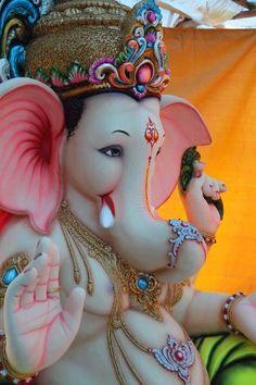 Ganesh Ji Images, Ganesha Pictures, Lord Ganesha Paintings, Ganesha Art, Ganpati Bappa Photo, Ganpati Bappa Wallpapers, Ganpati Festival, Ganesh Chaturthi Images, Ganesh Utsav