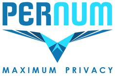 http://www.pernum.com/rajesh3raj