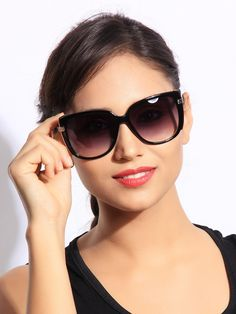 ed2dbf661a Find a wide range of women s sunglasses at huge discount by easy peasy  online store. Here you get perfect sunglasses as you want to buy.
