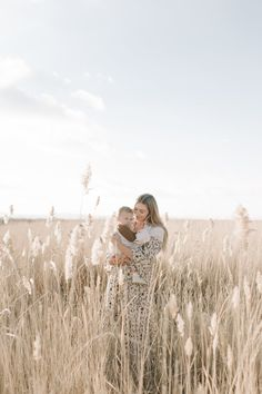 the nelson family — Jessica Haderlie Photography Family Photos With Baby, Outdoor Family Photos, Family Photo Sessions, Family Posing, Mother Son Photos, Mommy And Me Photo Shoot, Mother Daughter Photography, Mother's Day Photos, Foto Baby