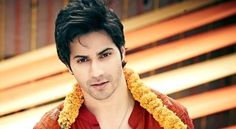 Varun Dhawan Biography, Biodata, Height, Weight, Affairs, Family, Personal Life…