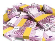 500,00€ · Obtener su crédito sin dificultad. · Ofrecemos financiación que usted está en necesidad urgente de crédito. La financiación está disponible para todo tipo de proyectos. Crédito varían en la cantidad de € 4.000 a la suma de € 2.000.000. Si necesita crédito crédito para todo tipo de razones, puede ponerse en contacto con nosotros y hacer su solicitud. Estamos a su disposición para ayudarle a obtener rápidamente el crédito que necesita. Póngase en contacto con nosotros en nuestra…
