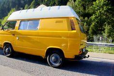 Vw Group, Van, Vehicles, Car, Vans, Vehicle, Vans Outfit, Tools