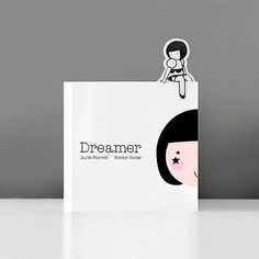 D R E A M E R  A beautiful bedtime story about all the hopes and dreams we wish upon our little stars as they adventure through life. Stunning watercolour illustrations by Becky from @sketchinc. 36 pages of dreamy delights in hardback and the perfect size for bedtime snuggles together. Open to pre-order NOW. Becky and I will be signing the last few special limited edition FIRST copies today so if you have been waiting then order now!! Store link up in bio  These babies arrive this week and…