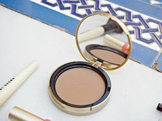 Carry-On Beauty Essentials! Too Faced Bronzer