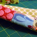 link to 16 different camera straps including the two that I have already pinned. L.D.