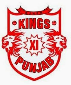 KXIP is a cricket team based in Mohali, Punjab and the owner of Bollywood actress, Preity Zinta, Wadia Group scion, Ness Wadia. IPL 7 first and second phase schedule has been announced by BCCI and IPl committe. It is started on April 16 and ending on June 1. Kings XI Punjab will be play total 14 matches played in the seventh edition of the Indian Premier League. Kings XI Punjab team will play first match with Chennai Super Kings on Firday 18th April at Sheikh Zayed Stadium in Abu Dhabi.