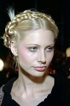 Picture of Kirsty Hume Most Beautiful Models, Beautiful Eyes, Beautiful Women, Korean Natural Makeup, Natural Beauty, Kirsty Hume, Celebrity Makeup Looks, Imperfection Is Beauty, Fotografia