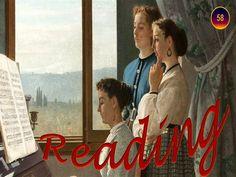 Reading58 by sandamichaela via authorSTREAM