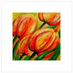 ©-Bloemen-schilderij-www.moniqueblaak.nl-Sellingen-prov.-Groningen-schildercursus-workshops-exposities-verkoop-schilderijen-pos06