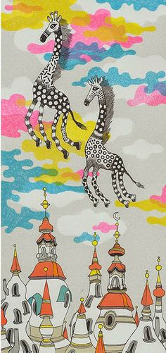 Best Giraffe Coloring Pages 66 About Remodel Free ...