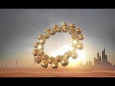 Expo 2020 Logo - The Story of our New Logo