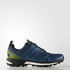 Vêtements Adidas homme | adidas Terrex Agravic PrimaLoft