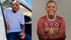 Hottest South Africa 2020 music jamz, Fakaza, Gqom Songs and News Lighthouse Festival, Leon Lee, The Omen, Joyous Celebration, Best Albums, Album Releases, Lil Wayne, Hit Songs, Music Download