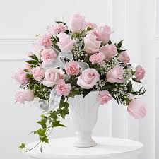 Image result for funeral flower arrangements