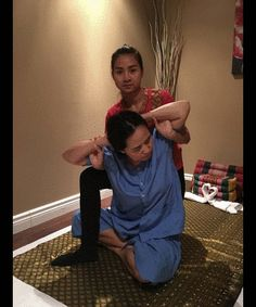 thai massage angel massage erotik