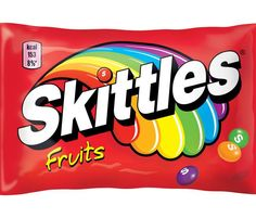 Kosher Skittles Candy - Original Fruits - 4.4 oz Bag $4.99